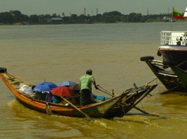 Ferry01A