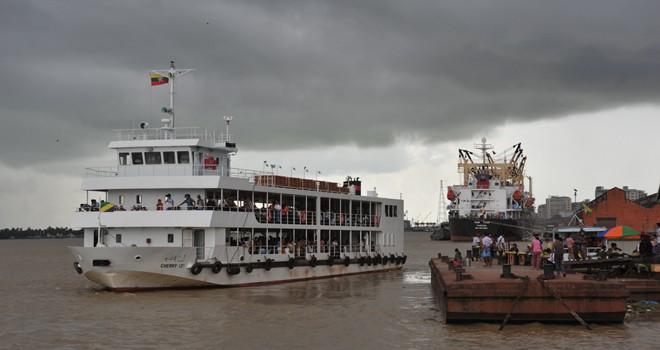 Ferry02A