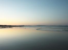 Ngwe Saung Beach01A