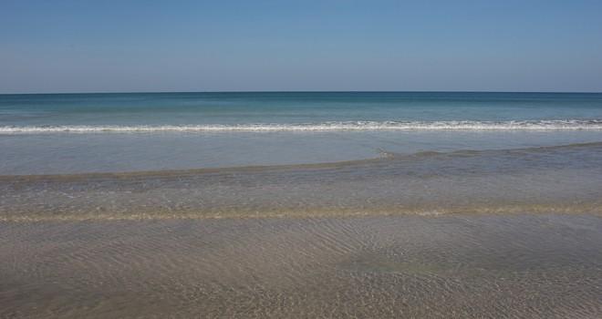 Ngwe Saung Beach03A