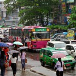 Rainy season01A
