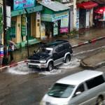 Rainy season02A