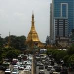 Sule pagoda Rd02A