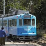 Train01A