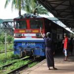 Train02A