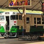 Train03A