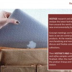 Microsoft PowerPoint - company profile vestige FINAL