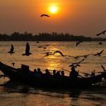 Yangon river01A