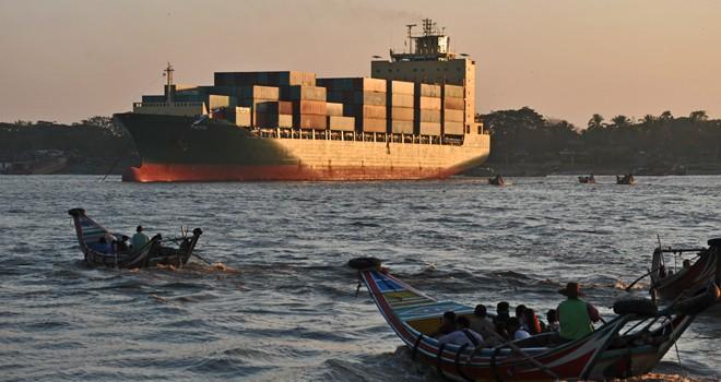 Yangon river02A