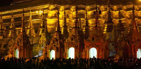 pagoda02A