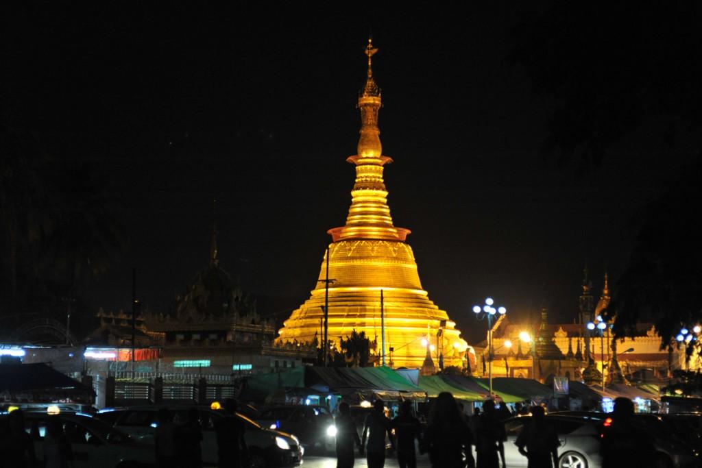 pagoda07