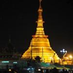 pagoda07A
