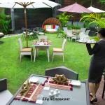 13_eliq_restaurant01