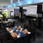 13_eliq_restaurant02