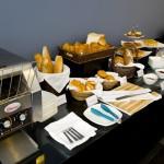 13_eliq_restaurant03