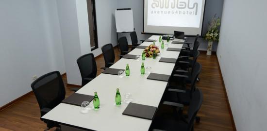 17_meeting_room01