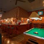 2014 Bar & lounge10_A