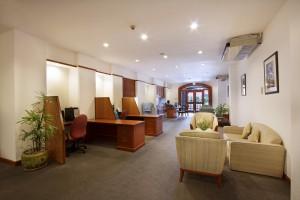 2014 Business Center3_A