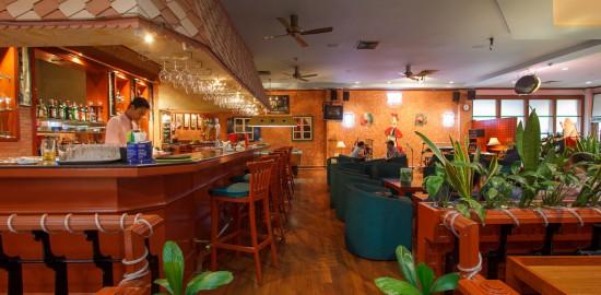 2014 bar&lounge 12_A
