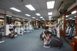 2014_Gym01_A