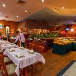 2014_Restaurant19_A