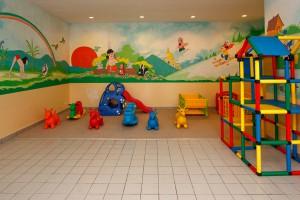 2014_playroom1_A