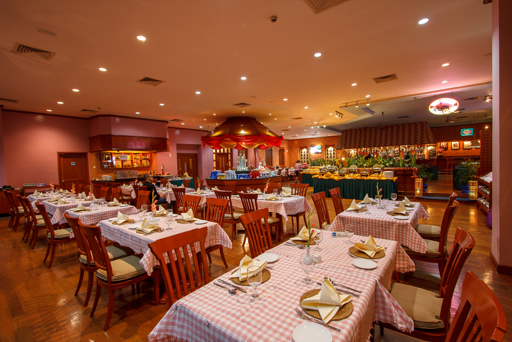 2014resturant17_A