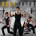 20b_balance_fitness04