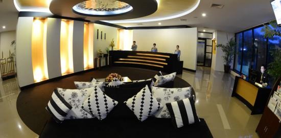 4a_lobby