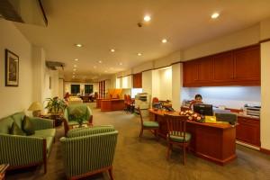 Business Center_A