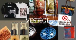 Vestige_Ad01