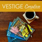 Vestige_product01