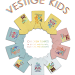 Vestige_product31