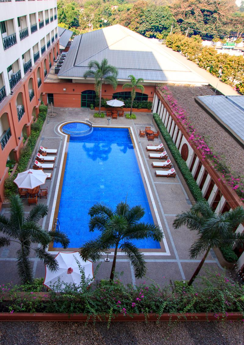 pool 2014_A