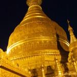 Bagan Tankyitaung Pagoda01A