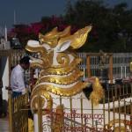 Bagan Tuyin taung pagoda02