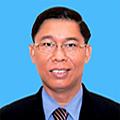 Khin Maung Than_A