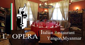L'Opera_AD01