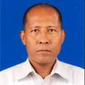 MRESA_Aung Soe