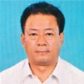 MRESA_Dr Soe Win