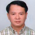 MRESA_Htay Myint