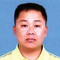 MRESA_Khun Win Zaw Tun