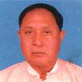 MRESA_Kyaw Myint
