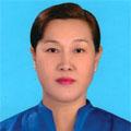 MRESA_Moe Moe Nyein