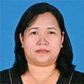 MRESA_Moe Moe Tun