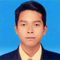 MRESA_Soe Thein