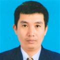 MRESA_Than Htike Lin