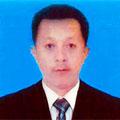 MRESA_Thein Zaw Moe