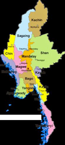 Myanmar_DV01