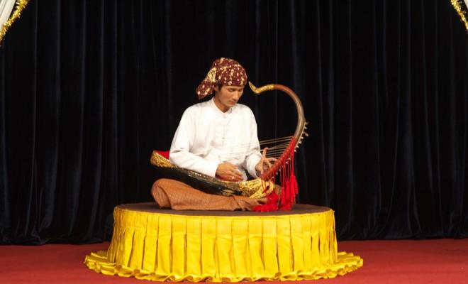 Culture_Harp01